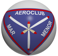 Aeroclub Mar Menor
